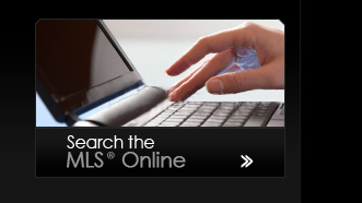 Search the MLS online